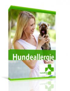 Hundeallergie Ratgeber